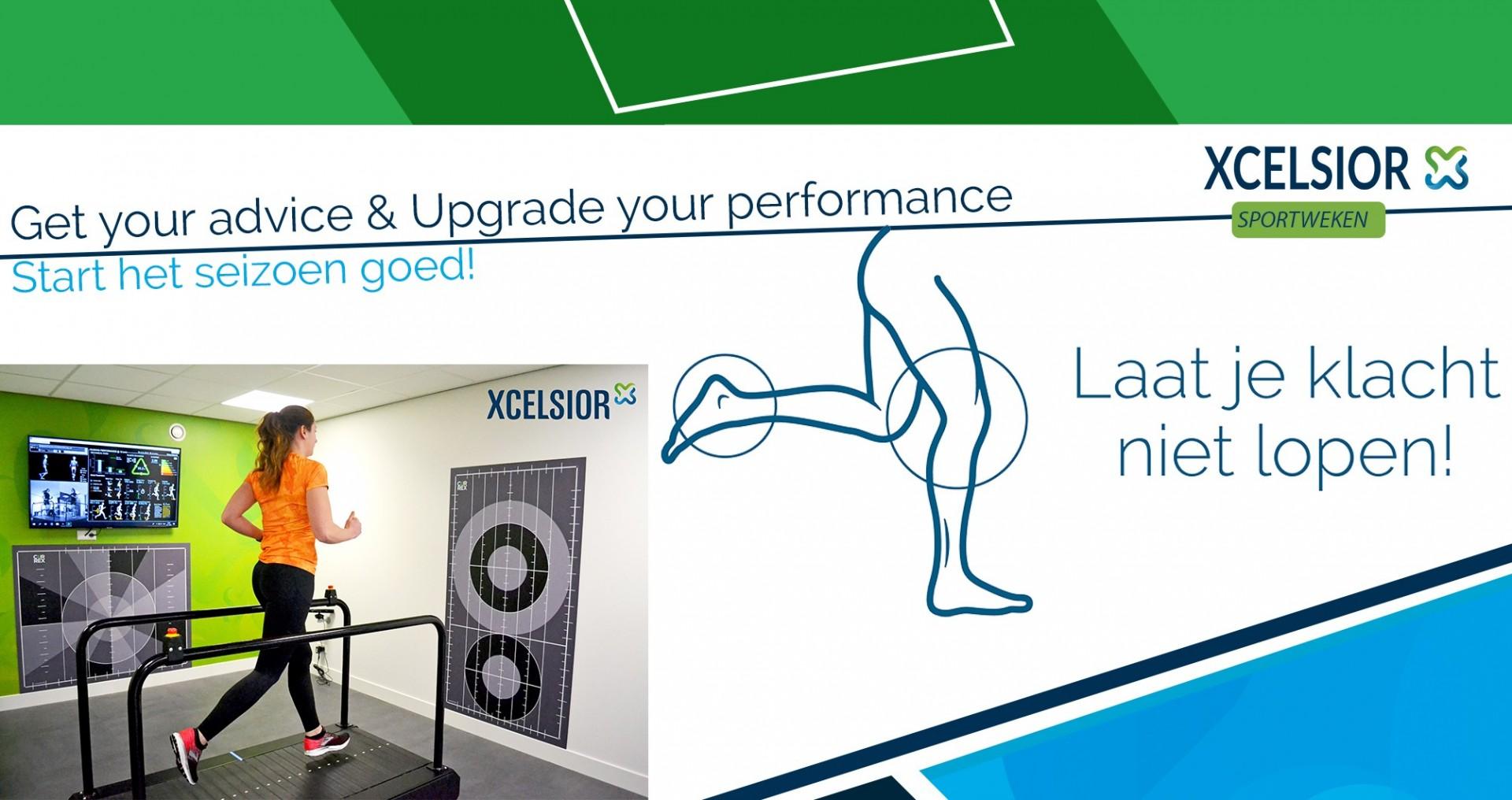 Sportweken Advies banner