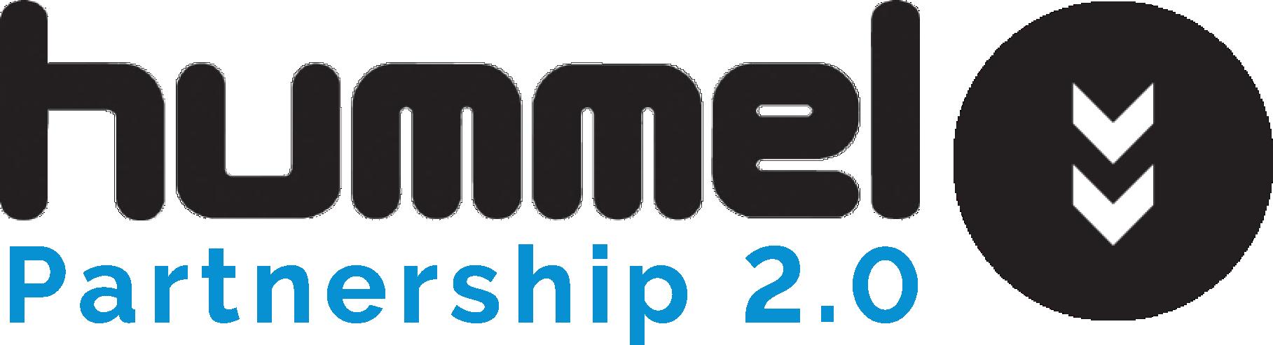 Hummel Partnership 2.0 Xcelsior