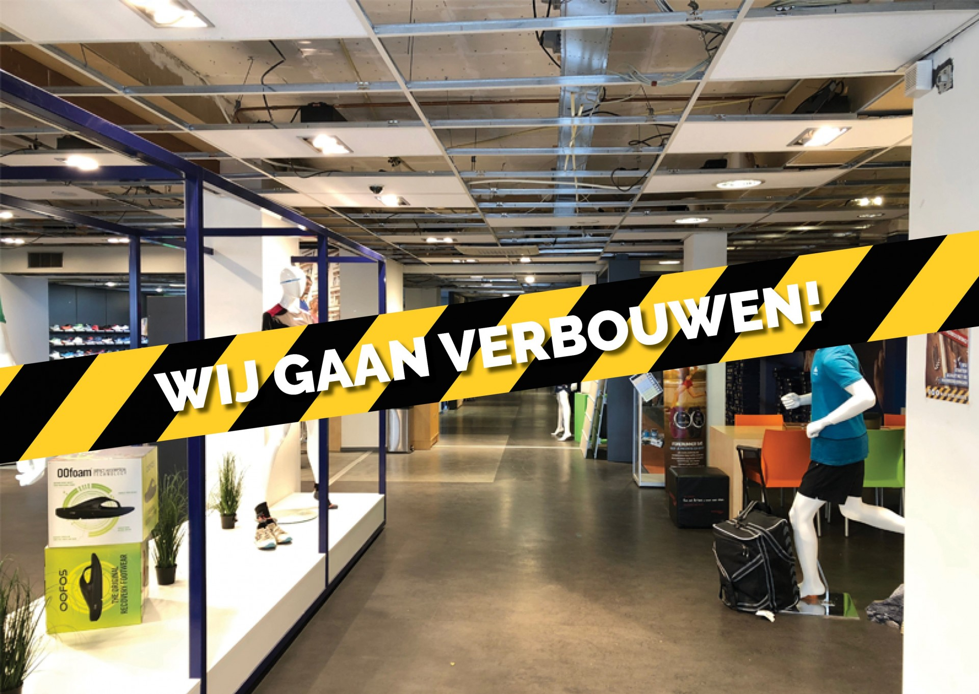 Xcelsior Den Haag
