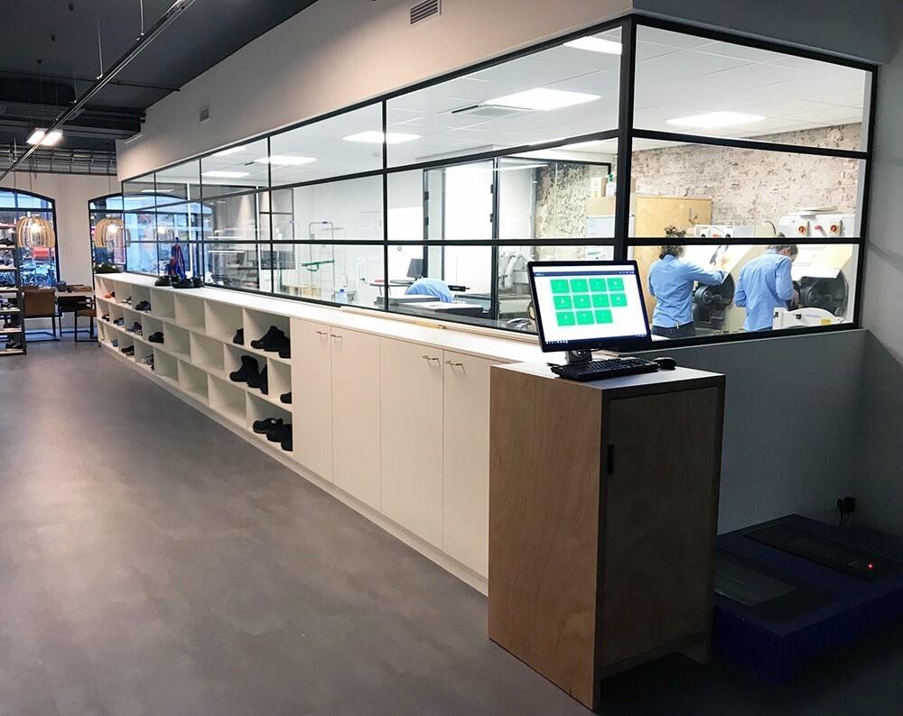 xcelsior-expertisecentrum-5-2 Xcelsior
