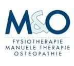 logo M&O GOEd