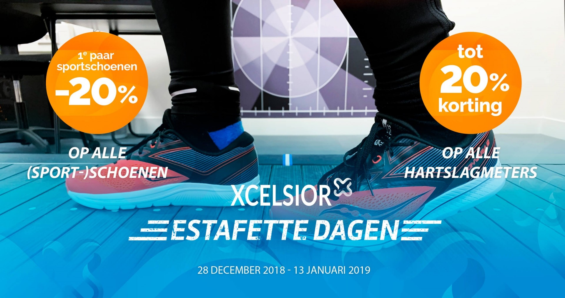 Slider-2560x1350-estafettedagen2018-2019