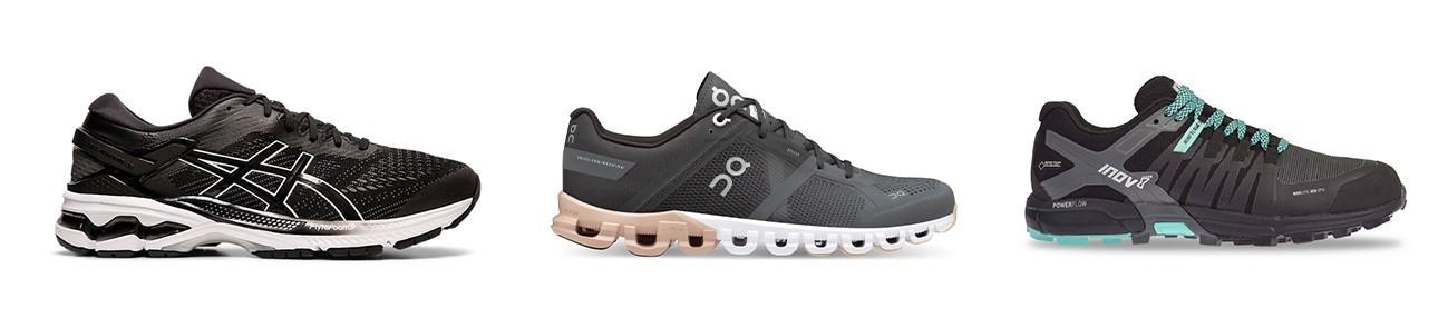 voorbeelden schoenen